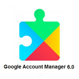 google account manager 6 0 apk